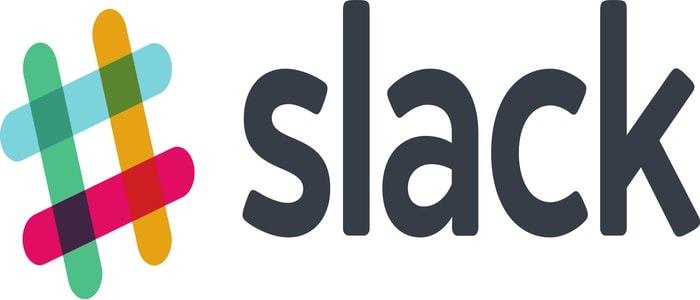 Is Slack Preparing for an IPO?