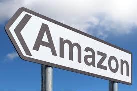Amazon Hits $1 Trillion