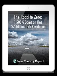 ncr-road-zero_report