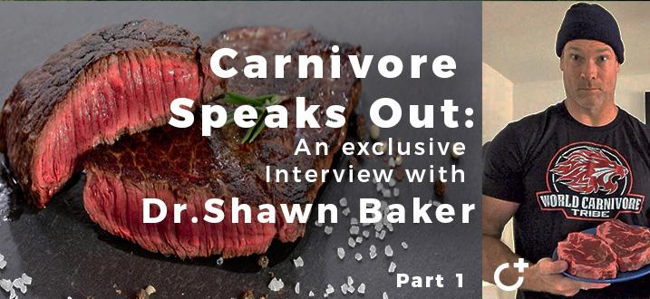 Shawn Baker Header Part 1