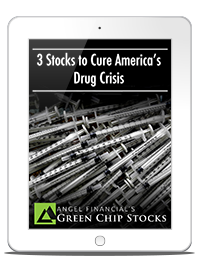 gcs-drug-crisis_report-v2