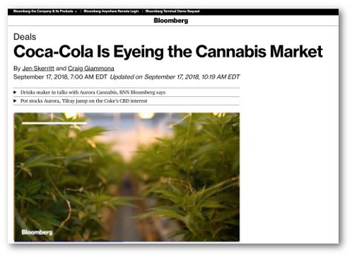 tcn_cannabis_img2