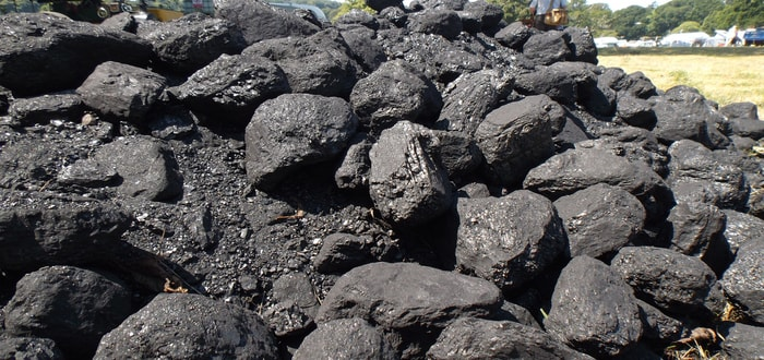 Long-Term Coal Outlook Still Positive