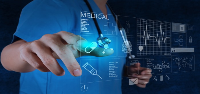 Will AI Mean the End of Doctors?