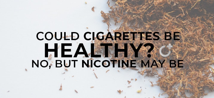 nicotine header