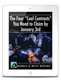 bbr-coal-contracts_report-v2