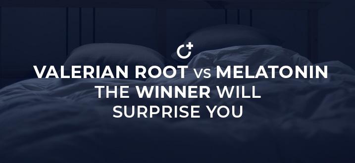 Valerian_vs_Melatonin_Title_Image