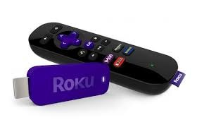 Roku Aims to Soar in Streaming