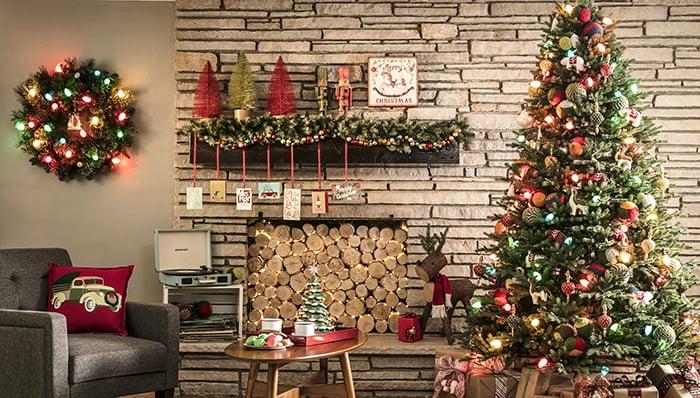 Dow Theory Points to a Christmas Massacre