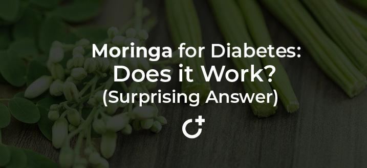 Moringa_Diabetes_Title_Image