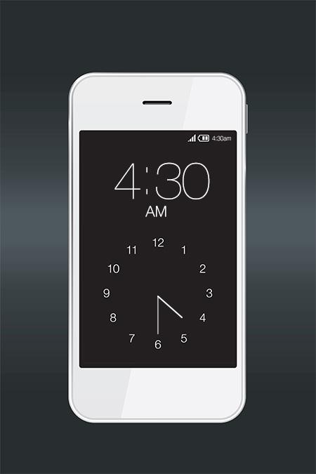 nvj-vitadeep-phone