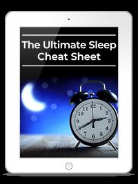 nvj-cheat-sheet_report