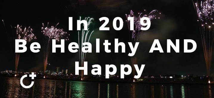 2019 chn header