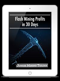 jmt-flash-mining_report
