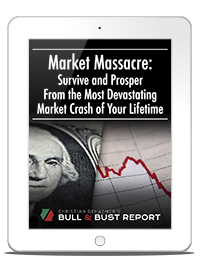 bbr-market-massacre_report