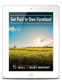 bbr-paid-farmland_report