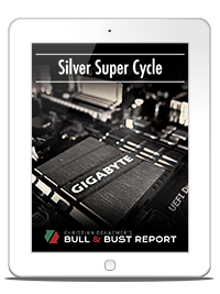 bbr-silver-super-cycle_report