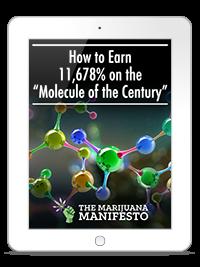 tmm-molecule-century_report-v3