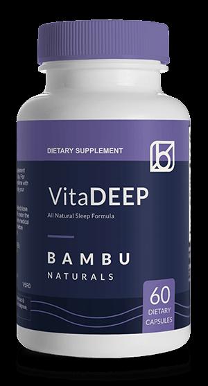 bambu-vitaDEEP-bottle