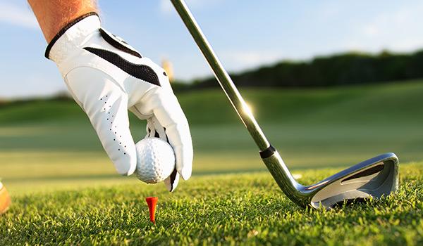 nvj-vitadeep-golf