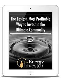 ei-ultimate-commodity_report