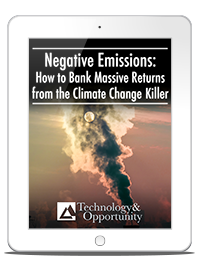 tao-negative-emissions_report