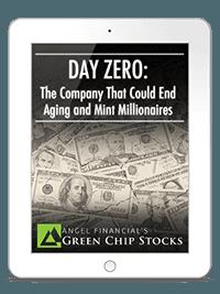 gcs-day-zero_report