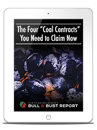 bbr-coal-contracts-now_report