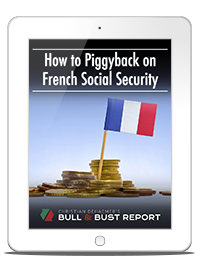 bbr-piggyback-french_report-v2