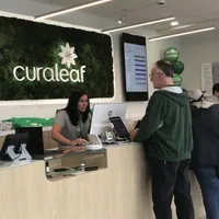 Is Curaleaf (OTCBB: CURLF) worth $11 50 a share?