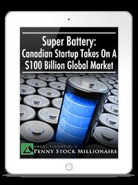 psm-super-battery-report-v2-55409