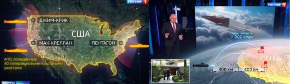 russiantargetbroadcast