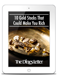 tdl-10-gold_report