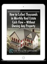 twa-collect-estate_report