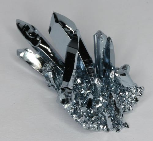 The World's Most Expensive Metal