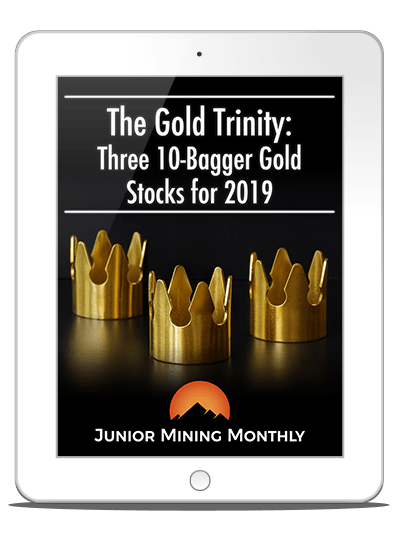 jmm-gold-trinity_report