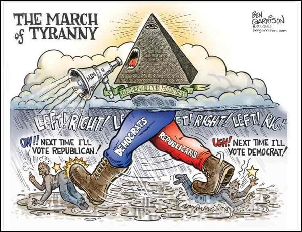 march of tyranny compressed