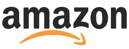 amazon frown logo