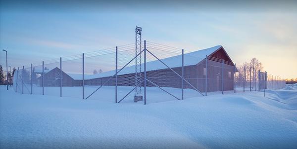 ea-crypto66-fence