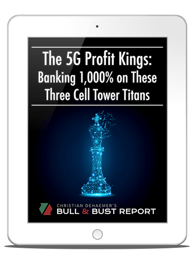 bbr-5g-profit-kings_report