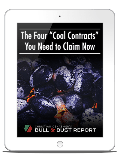 bbr-coal-contracts_report