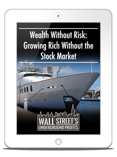 wsup-wealth-without-risk-report
