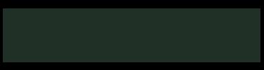 bambu logo 375x100