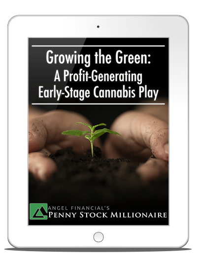 psm-growing-green-report