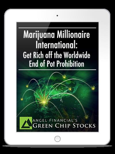 gcs-kennedy-millionaire_report