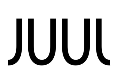 JUUL Raises $325 Million