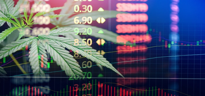 What Ever Happened to Pot Stocks?