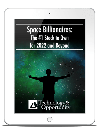 tao-space-billionaires_report