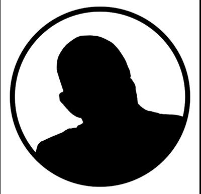 tao-total-silhouette-bezos