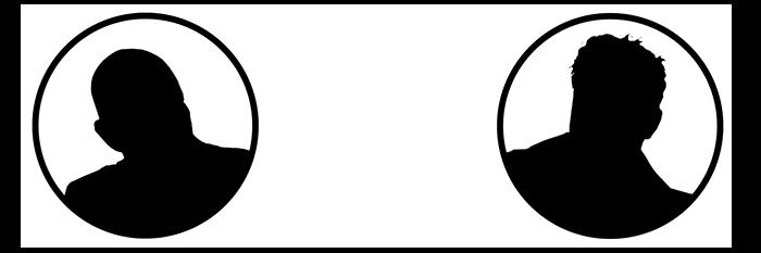 tao-total-silhouette-bezos-musk
